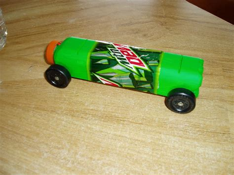 free pinewood derby car templates free pinewood derby templates for a fast car free