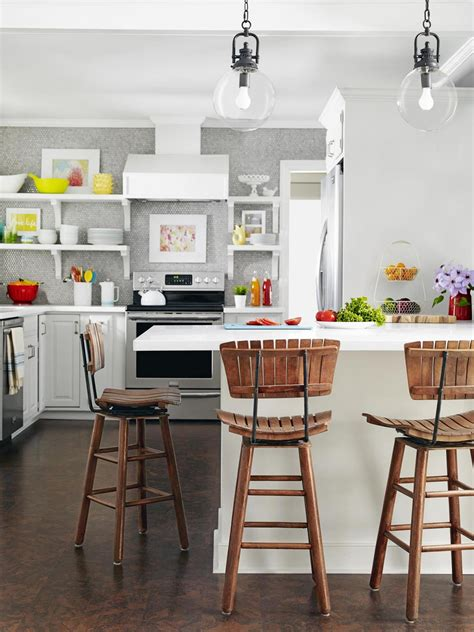 young house love our 50 favorite white kitchens kitchen ideas design with cabinets islands
