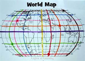 us map lat grid a grid on our earth an exploration on map grids layers