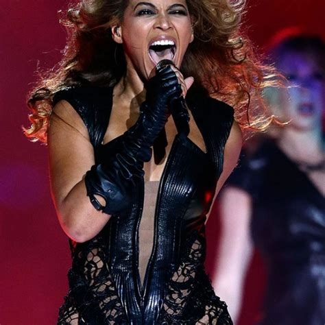 Beyonce Screws Dancers by 8tracks Radio Your Neighbors 12 Songs Free And