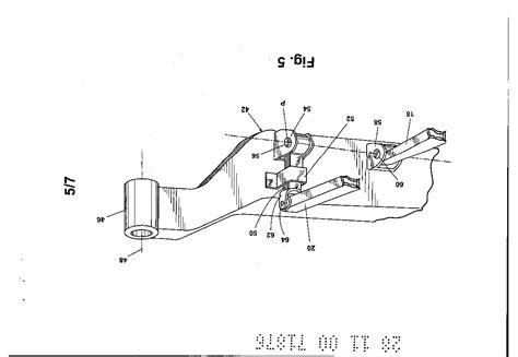 airbag suspension wiring diagram wiring diagram and hernes