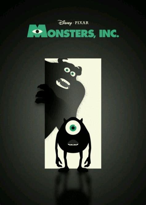 Disney Pocahontas Poster Z0130 Samsung Galaxy Note 5 Casing Cus rrrrrrraaaaaaaaagggggghhhhrrr scrapbooking