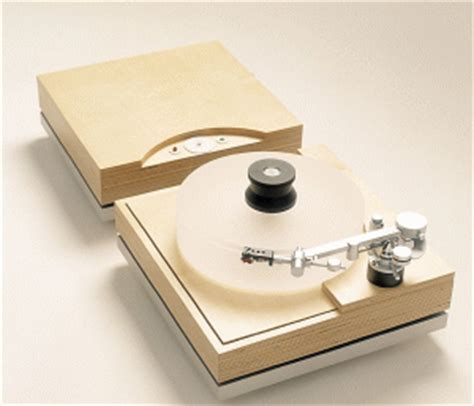 300000 Luxury Ythink Turntable The Reference Ii by The Most Expensive Turntable