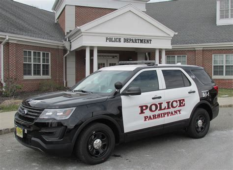 careless driving nj parsippany nj careless driving attorneys morris county
