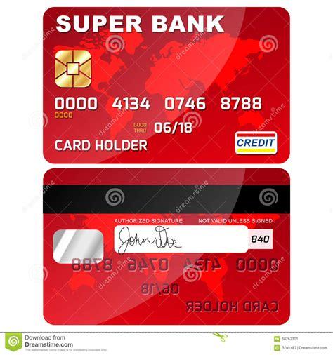 Visa Debit Gift Card Cash Back - visa card front and back 2014 www imgkid com the image kid has it