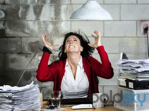 mood swings hypothyroidism 8 must know symptoms of hypothyroidism boldsky com