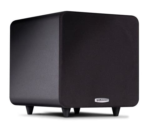 home theater  sale home audio price list review