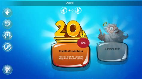 doodle god wiki greatest inventions steam의 doodle god blitz greatest inventions dlc
