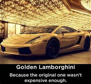 Quotes On Lamborghini Lamborghini Meme 06