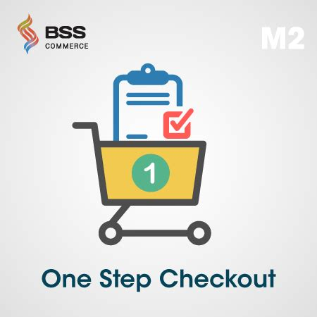 magento 2 one step checkout extension one page checkout