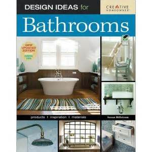 home depot kitchen design book home depot kitchen design book 28 images illustrated
