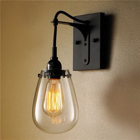 all you need to know about battery operated wall lighting