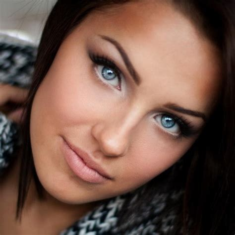 best blue eyeshadow for blue eyes be beauty tips