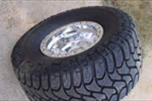 Wheel And Tire Packages For 4x4 Trucks F150 Discount Road Wheel Packages Autos Post
