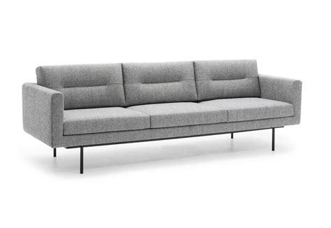 Sofa Elemente