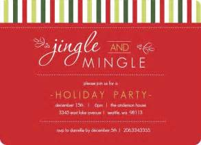 Printable Invitation Maker Christmas Lunch Invitation Template Free 2017 Template