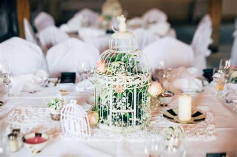 Tischdeko Hochzeit Shop by Tischdekoration F 252 R Die Hochzeit Ideen Und Tipps Weddix
