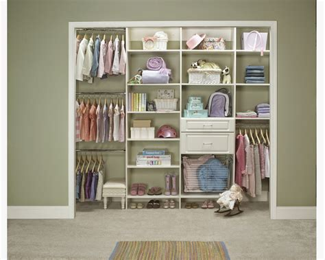 closets for bedrooms without closets top 28 closets for bedrooms without closets bedroom