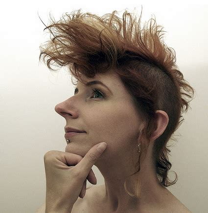 funky woman hairstyle pictures.png