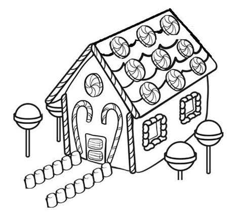detailed gingerbread house coloring pages detailed gingerbread house coloring pages search results