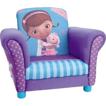 doc mcstuffins bedroom decor and furniture search