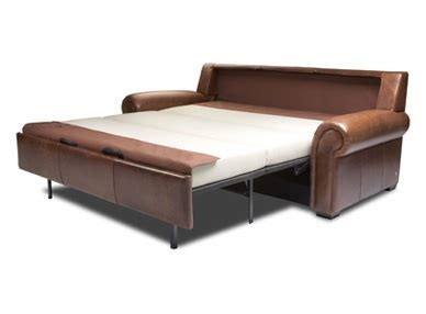 sleeper sofa tempurpedic pin by vimpany on home