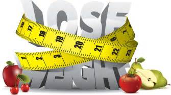 how to lose weight after 40 burn stay healthy