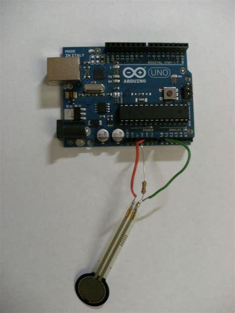 sensitive resistor arduino tutorial sensitive resistor 0 5 sparkfun electronics