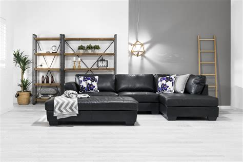 Amart Couches makeover your home with a 500 amart gift voucher s lounge