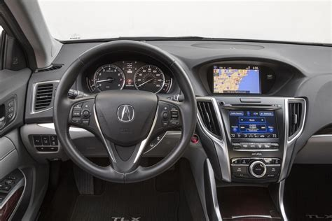 acura tlx 2015 interior 2014 acura mdx release date 2015 acura mdx review and