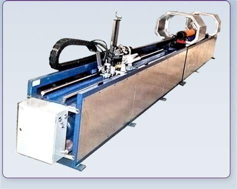 to hone honing equipment honing machines