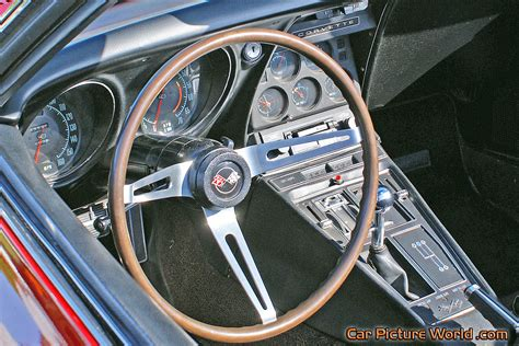 corvette dashboard corvette dash bing images