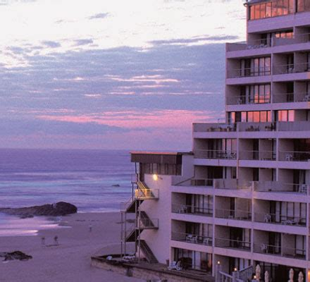 resorts in lincoln city oregon lincoln city oregon hotels motels and resorts lodging