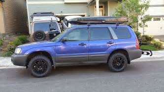 subi lift kits page 11 subaru forester owners forum