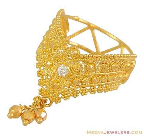 Indian Gold Ringse by Ring Designs Gold Wedding Ring Designs India