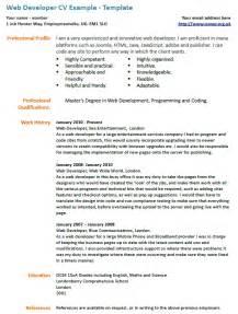 resume sample sr java developer resume senior developer