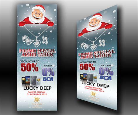 desain banner yang menarik blog sribu 10 tips pembuatan desain banner yang baik