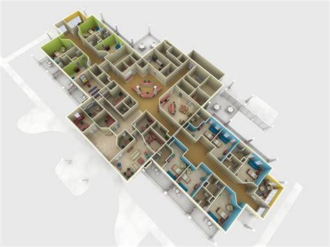 3d floor plan rendering 25 best images about 3d floor plan 3d site plan