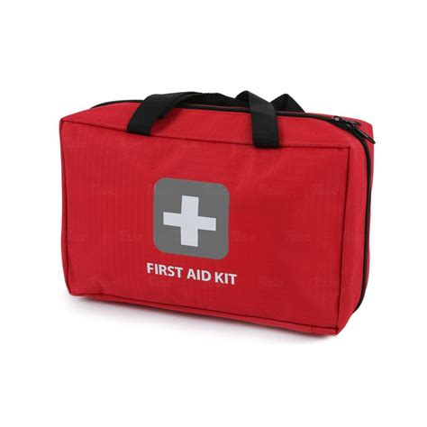 best emergency aid kits reviews