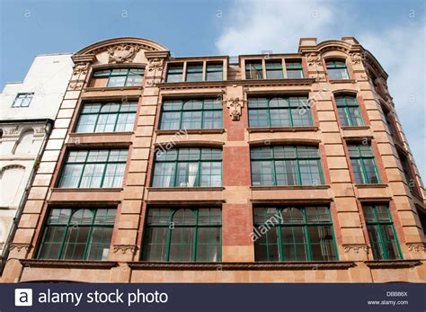 design house northern quarter sandstone house fabulous texas stone products texas