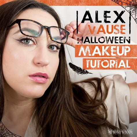 alex vause rose tattoo 17 best images about alex vause costume on