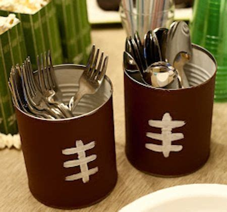 bowl decorating ideas 17 best ideas about silverware caddy on