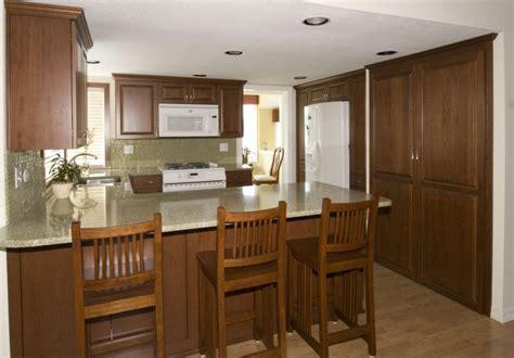 cheap kitchen cabinet ideas favorite choice of inexpensive countertop design homesfeed