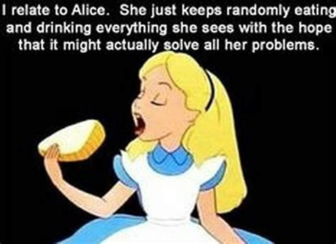 Meme Disney - 100 disney memes that will keep you laughing for hours