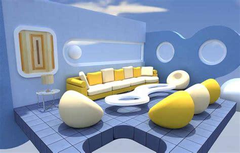 aplikasi warna cat dinding interior rumah idaman terbaik