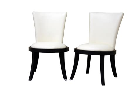 Kitchen High Chairs For Sale by Leather Kitchen Chairs For Sale Backless Bar Stools White