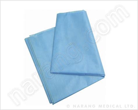 disposable drape sheets disposable drape sheet ds638a manufacturer suppliers