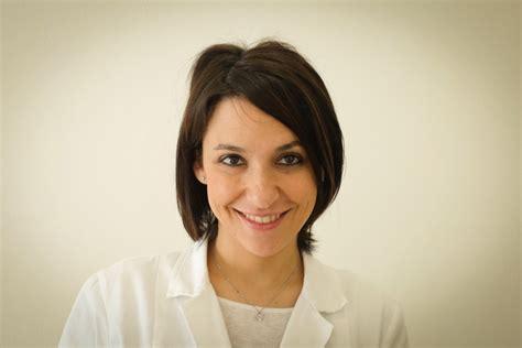 dermatologia pavia bassoli medico a modena presso skincenter