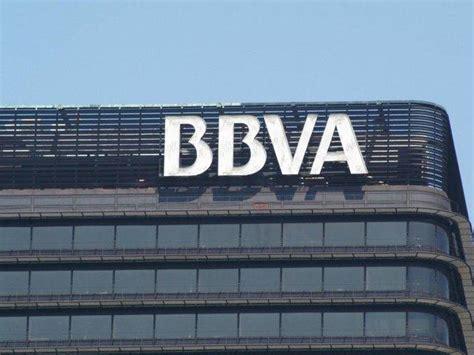 banco bvva cuenta de bbva revisi 243 n de comparativa de bancos