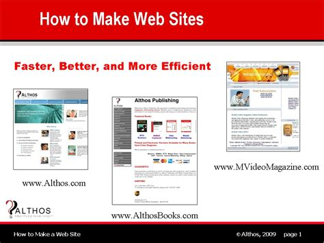 web ad design tutorial web site desing tutorial